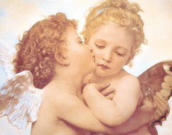 8337the-first-kiss-angels.jpg
