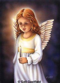 little-girl-angel_light.jpg