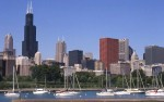 ResizedImage600376-Chicagoskylines002