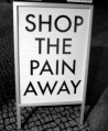 Shop-the-pain-away…1-508x620