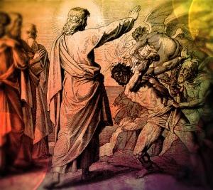 Jesus_cast_out_demons