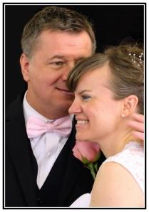 Vincent and Dana Klug Wedding  030114  (169)