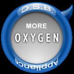 oxygen-osb-final
